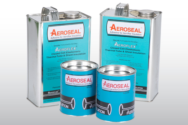 Aeroflex Company Limited Gt Products Gt Accessories